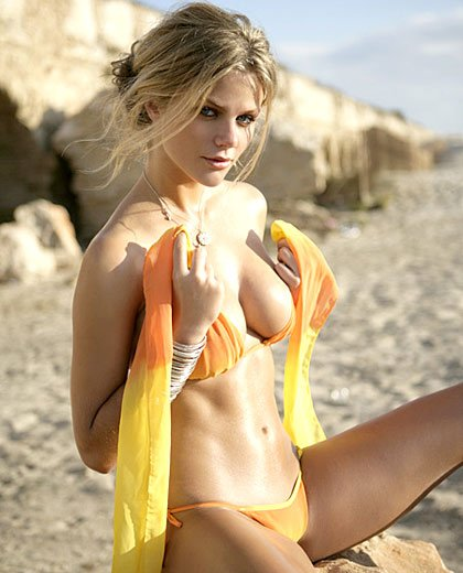 Brooklyn Decker 85 likewise T12191284 Need know fuse power side mirrors further B 1348880203 additionally Hes Got Lot Of Front Alan Carr also Cableado Del Estereo. on tape deck wiring diagram