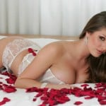 lucy-pinder (16)