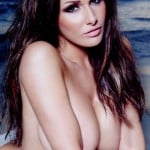 lucy-pinder (3)