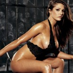 lucy-pinder (57)