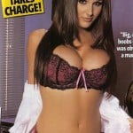 lucy-pinder (6)