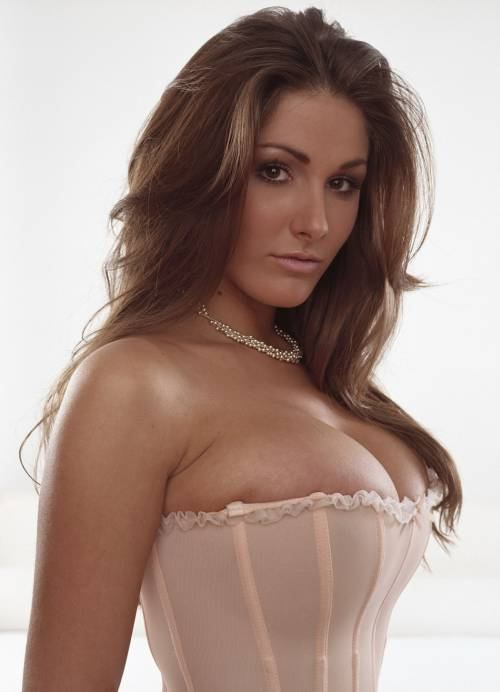 lucy pinder 62 lucy pinder 64
