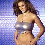 lucy-pinder (74)