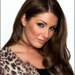 lucy-pinder (86)